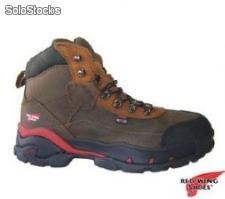 Botin Red Wing 6791
