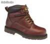 Botin Safewalk 633