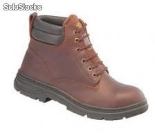 Botin Safewalk 970