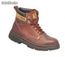 Botin Safewalk 980