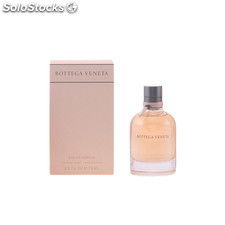 Bottega veneta edp vaporizador 75 ml