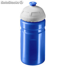 Bottle Champion , Blue