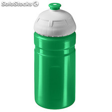 Bottle Champion , Green
