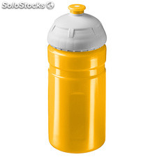 Bottle Champion , Yellow