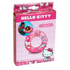 Bouée Gonflable Hello Kitty - Photo 2