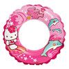 Bouée Gonflable Hello Kitty - Photo 3
