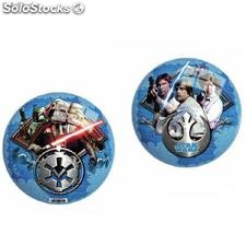 Boule Star Wars (140 mm)