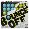 bounce - off !