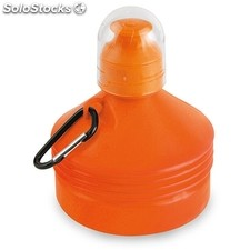 Bouteille extensible 500ML