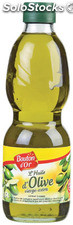Bouton d or huile olive 1/2L
