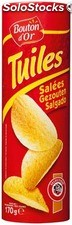 Bouton d'or tuiles sale 170G
