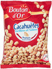 Bouton or cacahuetes 500G