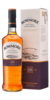 Bowmore 18 y 43% vol