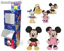 Box mickey & co