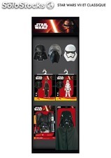 Box star wars vii