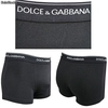 Boxer homme dolce & gabbana - Photo 2