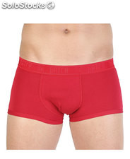 boxer uomo datch rosso (34054)