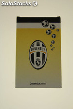 Boxers/slips juventus turin junior original