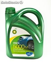 Bp visco 5000 m 5W30 5 lt