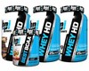 Bpi Sports: Best bcaa 300 Grams - Foto 1