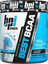 Bpi Sports Best bcaa, 300 Grams
