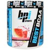 Bpi Sports - Best bcaa 60 Servings/600Gr