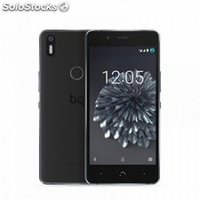 bq - Aquaris X5 Plus 4G 32GB Negro