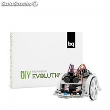 bq - Kit PrintBot Evolution