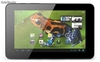 "Bq Maxwell plus - Tablet de 7"" (WiFi, 8 GB, 1 GB de ram, Android 4.0) Negro"