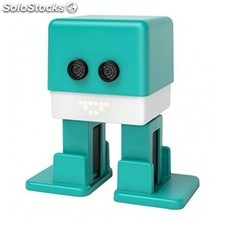 bq - Zowi Remote controlled robot