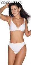 Bra playtex super look Mod. 5179