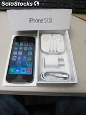 brand New apple i phone 5