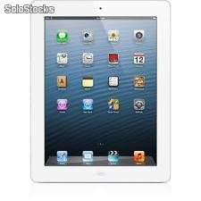 Brand new Apple iPad 4th Generation with Retina Display 16/32/64gb, Wi-Fi 9.7in