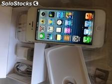Brand new Apple iPhone 5 64gb