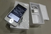 Brand New Apple iPhone 5 hsdpa 4g lte Unlocked