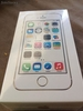 Brand new apple iphone 5s 16gb factory unlocked in stock