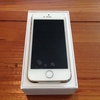 Brand new apple iphone 5s 16gb factory unlocked in store - Zdjęcie 2