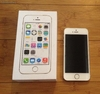 Brand new apple iphone 5s 16gb factory unlocked in store - Zdjęcie 3