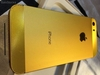 Brand new apple iphone 5s 32gb factory unlocked Gold plated - Zdjęcie 3