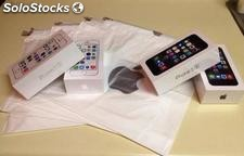 Brand new apple iphone 5s 32gb factory unlocked in stock