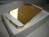 Brand new apple iphone 5s 64gb factory unlocked Gold plated