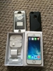 Brand new apple iphone 5s 64gb factory unlocked in stock - Zdjęcie 2