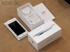 Brand new apple iphone 5s 64gb factory unlocked in stock