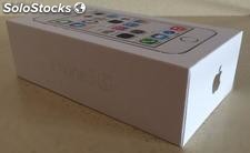 Brand new apple iphone 5s 64gb factory unlocked in store