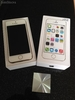 Brand new apple iphone 5s 64gb factory unlocked in store - Zdjęcie 2