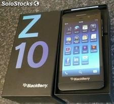 Brand new Blacberry z10 for sell