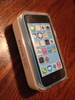 Brand new Factory unlocked Apple iphone 5c 32gb