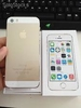 Brand new Factory unlocked Apple iphone 5s 64gb in store