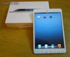 Brand new Original Apple iPad 3 128gb 4g+wifi