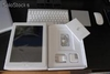 Brand new Original Apple iPad 3 64gb 4g+wifi